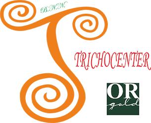 Trichocenter hajgyógyász
