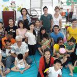 Vietnam 2016 osz 2