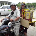 Vietnam 2016 osz 3