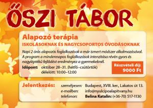 oszitabor_2013